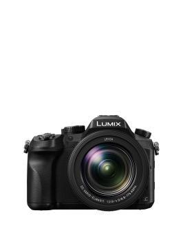 panasonic-lumix-dmc-fz2000-201mp-1-inch-mos-sensor-20x-zoom-4knbsp