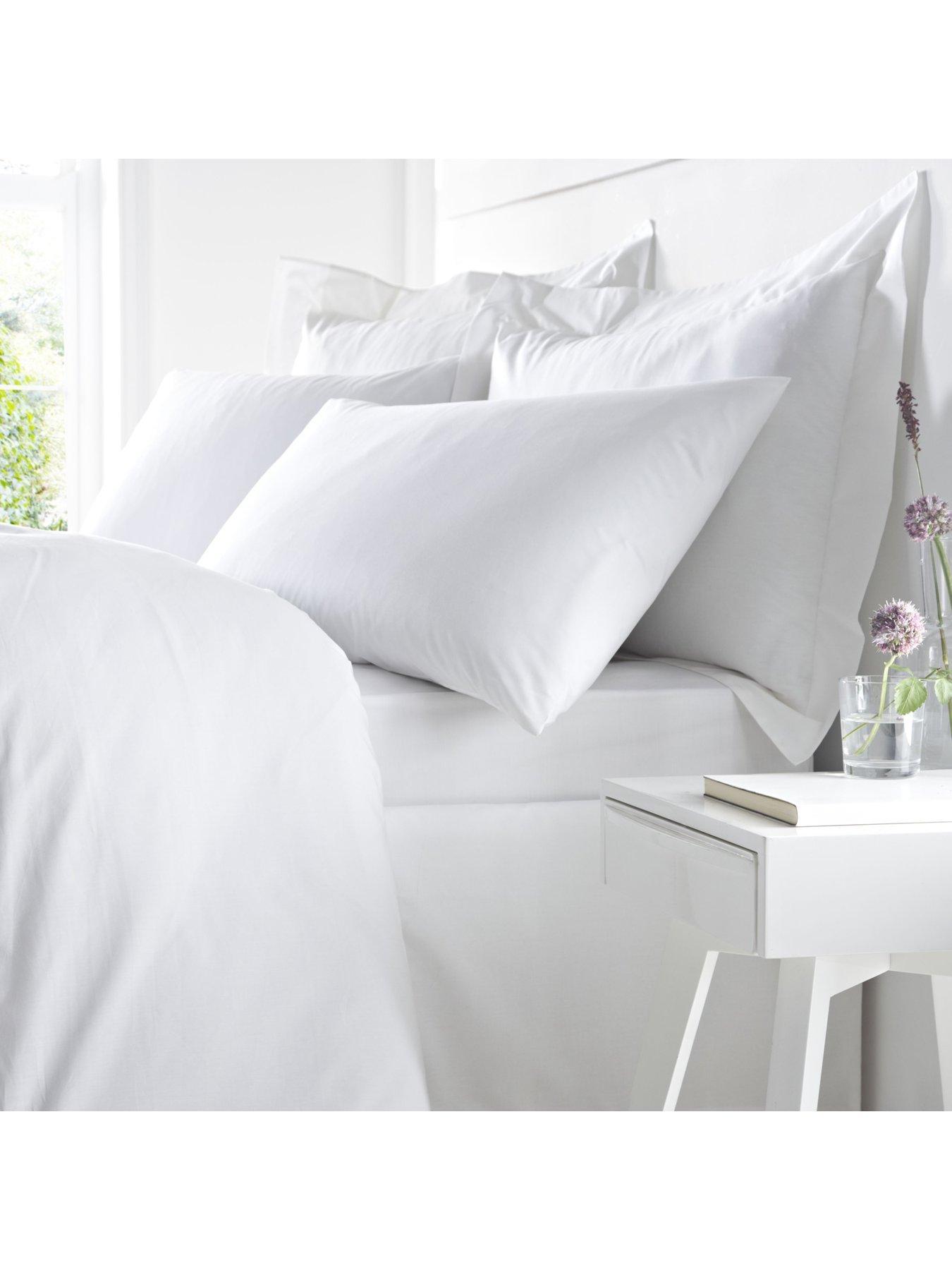 white duvet covers bedding home