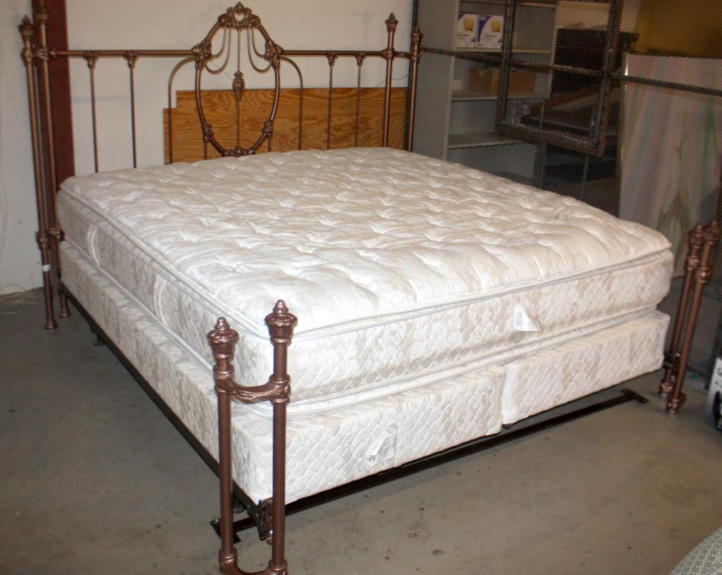 Images About King Sizes Beds