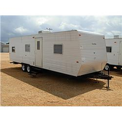 gulfstream cavalier travel trailer owners manual travelyok co rh travelyok co Gulfstream Cavalier Travel Trailer Manual Gulfstream Cavalier Owner's Manual