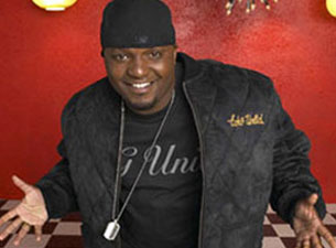 Aries Spears Upcoming Shows — Live Nation