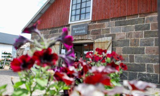 johnssons gård varberg