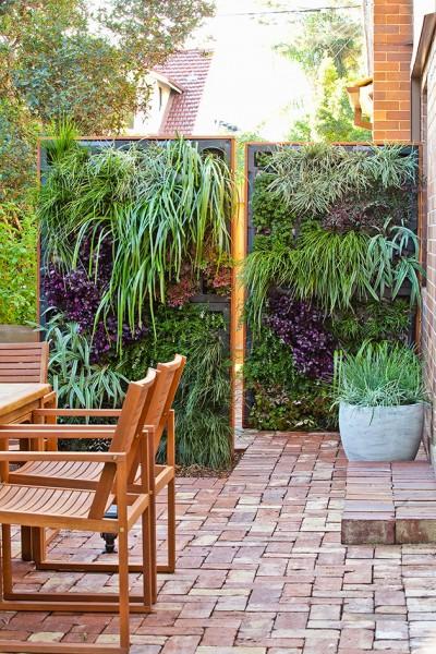 How Build Water Garden