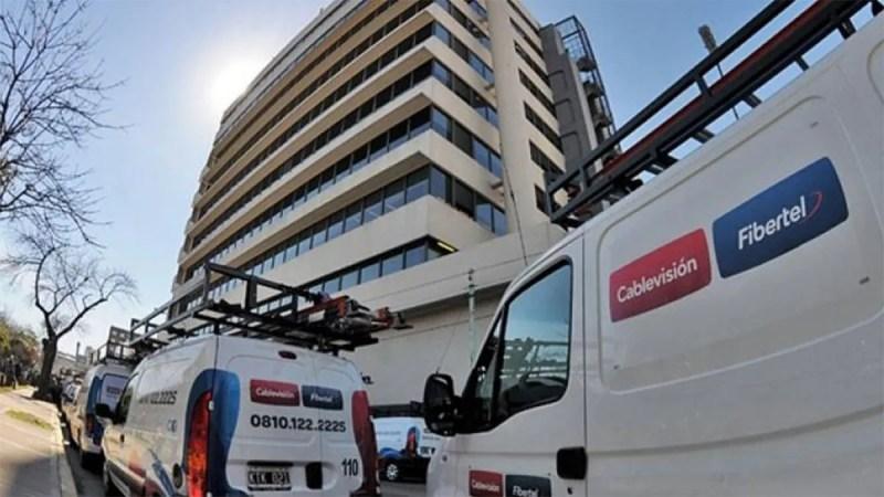 El Gobierno intimó a Cablevisión a devolver el aumento del 20% y anunció  sanciones – El Quid De La Cuestión