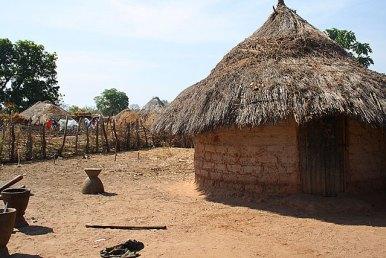 Gambia-senegal