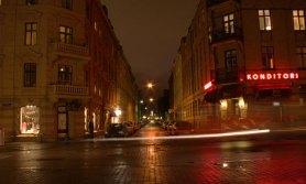 Tredjelånggatanan Göteborg