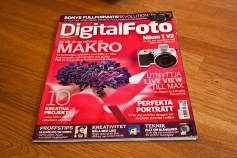digitalfoto6