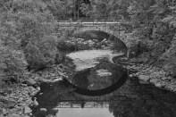 Bro i Väls