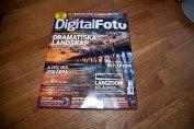 tidningen DigitalFoto Nr 13 2013