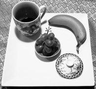 enbildomdagen 2014 frukost