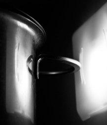 enbildomdagen-140220-kylskåpet