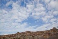 moln änggårdsbergen