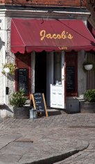 Café Jacobs i Haga IMG_5054