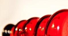 enbildomdagen2014 140326 Flaska