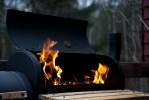 grill IMG_5825