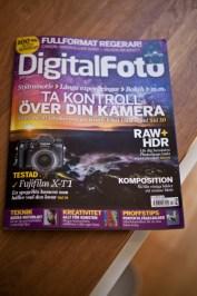 digitalfoto juni14 IMG_8397