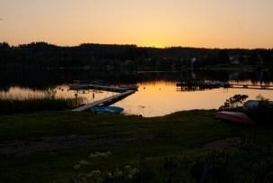 solnedgång IMG_7988