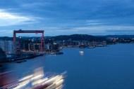 älvsborgsbron IMG_9508