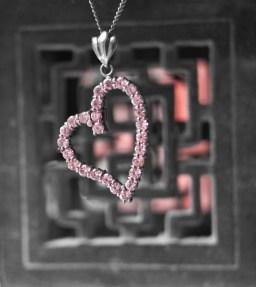 hjärta IMG_9566