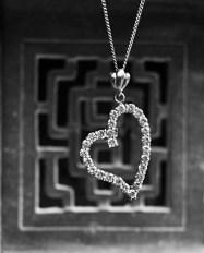 hjärta IMG_9574