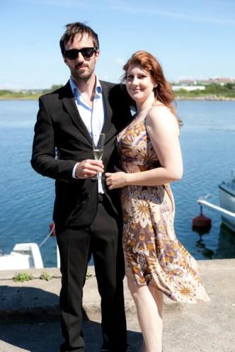 peter & joannas bröllop IMG_0623
