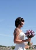 peter & joannas bröllop IMG_0627