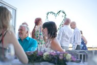 peter & joannas bröllop IMG_0678