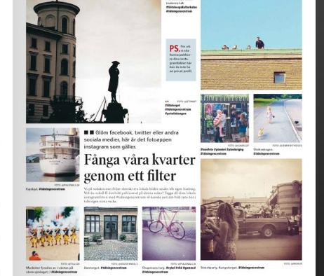 tidningencentrum-140822
