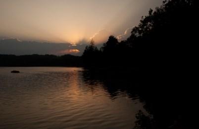 solnedgång IMG_1435