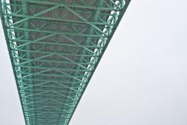 älvsborgsbronIMG_6255