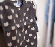 kläder barnrumIMG_6330