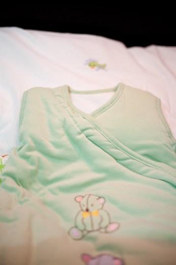 säng barnrum IMG_6331