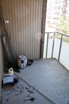 balkong-nya-lyanIMG_6607 - Kopia