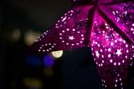 lila-advent-stjärna
