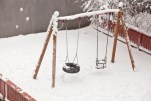 gungor-snö