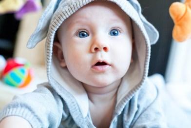 li-kanin-blå-ögon