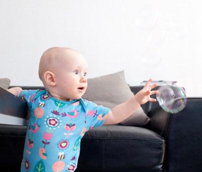 bubbla-li