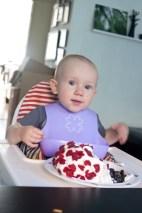 li-tårta-2