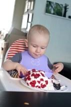 li-tårta