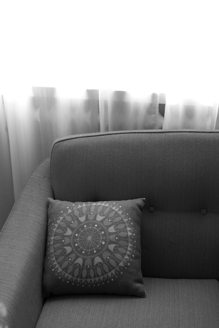 soffa-sv