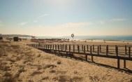 alvor-beach-portugal