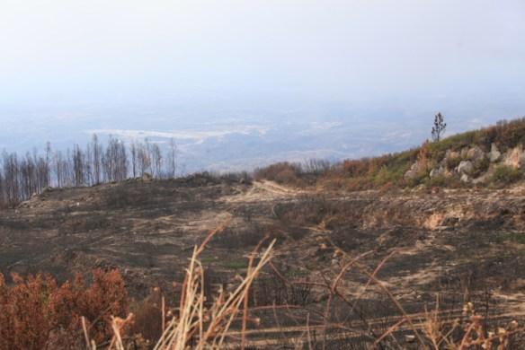 utsikt-over-brand-portugal