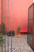 grind-silves-portugal