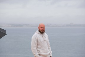 john-sagres-portugal-hav