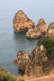 sagres-kippa-portugal