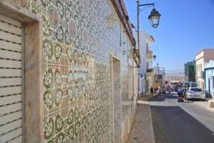 alvorstad-mosaik-portugal