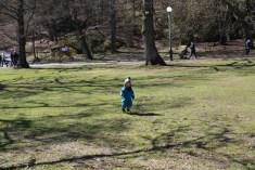 li-går-i-slottsskogen