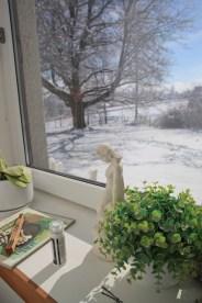 torsby-påsk-fönster