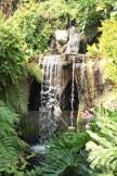vattenfall-2