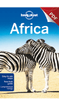 Africa - Morocco (Chapter) by Lonely Planet